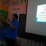 BCPC Orientation at Talanay Day Care (2)