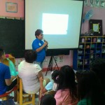 BCPC Orientation at Talanay Day Care (20)