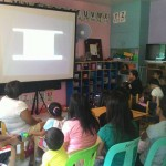 BCPC Orientation at Talanay Day Care (21)