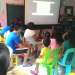 BCPC Orientation at Talanay Day Care (22)
