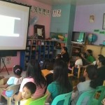 BCPC Orientation at Talanay Day Care (23)