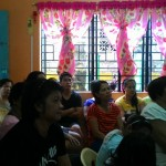 BCPC Orientation at Talanay Day Care (24)