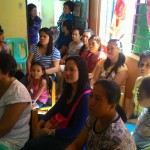 BCPC Orientation at Talanay Day Care (25)