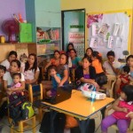 BCPC Orientation at Talanay Day Care (26)