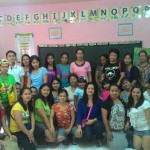 BCPC Orientation at Talanay Day Care (28)