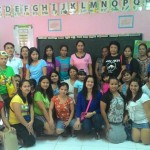 BCPC Orientation at Talanay Day Care (29)