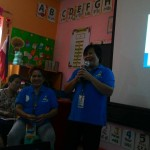 BCPC Orientation at Talanay Day Care (3)