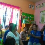 BCPC Orientation at Talanay Day Care (4)