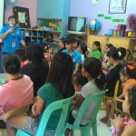 BCPC Orientation at Talanay Day Care (5)