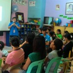 BCPC Orientation at Talanay Day Care (6)
