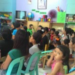 BCPC Orientation at Talanay Day Care (7)