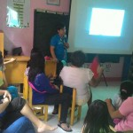 BCPC Orientation at Talanay Day Care (8)