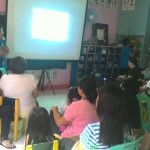 BCPC Orientation at Talanay Day Care (9)