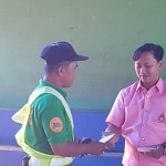 Capt. Abad incentivizes BPSOs and QC Anti-Crime Advocates who arrested drug traffickers. (8)