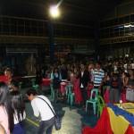 Mass Oath-taking (13)