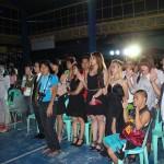 Mass Oath-taking (16)