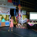 Opening Remarks (4)