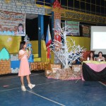 Opening Remarks (5)