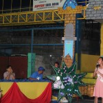 Opening Remarks (7)