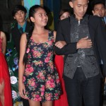 Search for King and Queen of the Night (18)