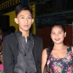 Search for King and Queen of the Night (43)