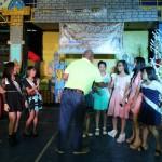 TFYD appreciates Kgd. Miras. (5)