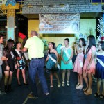 TFYD appreciates Kgd. Miras. (6)