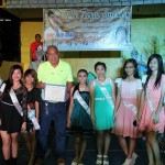 TFYD appreciates Kgd. Miras. (8)