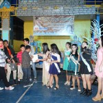 TFYD recognizes various youth organizations in Batasan Hills. (18)