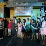 TFYD recognizes various youth organizations in Batasan Hills. (19)