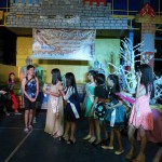 TFYD recognizes various youth organizations in Batasan Hills. (22)
