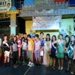 TFYD recognizes various youth organizations in Batasan Hills. (27)