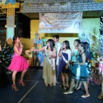 TFYD recognizes various youth organizations in Batasan Hills. (35)