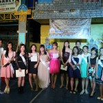 TFYD recognizes various youth organizations in Batasan Hills. (37)