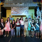 TFYD recognizes various youth organizations in Batasan Hills. (52)
