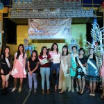 TFYD recognizes various youth organizations in Batasan Hills. (53)