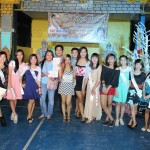 TFYD recognizes various youth organizations in Batasan Hills. (57)