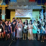 TFYD recognizes various youth organizations in Batasan Hills. (63)