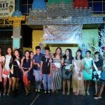 TFYD recognizes various youth organizations in Batasan Hills. (65)