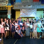 TFYD recognizes various youth organizations in Batasan Hills. (67)