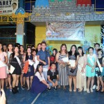 TFYD recognizes various youth organizations in Batasan Hills. (68)