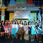 TFYD recognizes various youth organizations in Batasan Hills. (69)