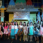 TFYD recognizes various youth organizations in Batasan Hills. (72)