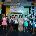 TFYD recognizes various youth organizations in Batasan Hills. (73)