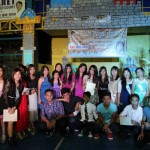TFYD recognizes various youth organizations in Batasan Hills. (79)