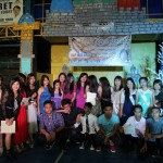 TFYD recognizes various youth organizations in Batasan Hills. (80)