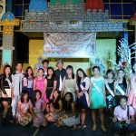 TFYD recognizes various youth organizations in Batasan Hills. (81)