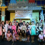 TFYD recognizes various youth organizations in Batasan Hills. (82)