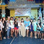 TFYD recognizes various youth organizations in Batasan Hills. (89)