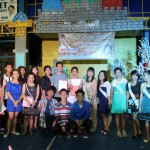 TFYD recognizes various youth organizations in Batasan Hills. (92)